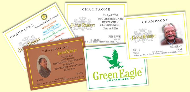 champagner-etiketten-2