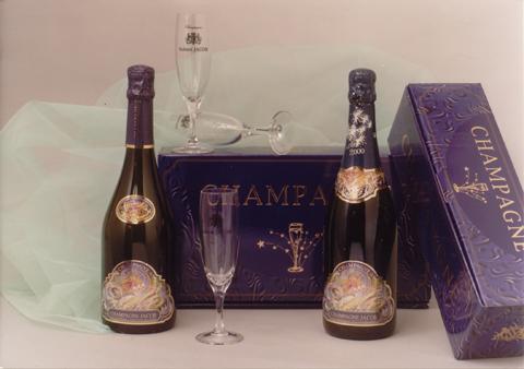 champagner-jacob-robert-3