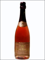 jacob-robert-brut-rose