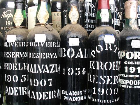 raritaeten-portwein2