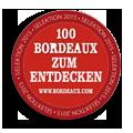 selektion-100-bordeaux-2015